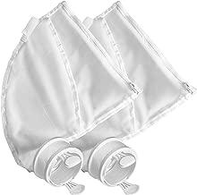 Best polaris 3900 sport replacement bag Reviews