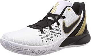 94987688b75 Amazon.com  nike kyrie - 10.5   Basketball   Team Sports  Clothing ...