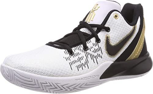 Nike Kyrie Flytrap II, Chaussures de Basketball Homme