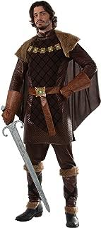 Costume Men's Deluxe Dark Prince
