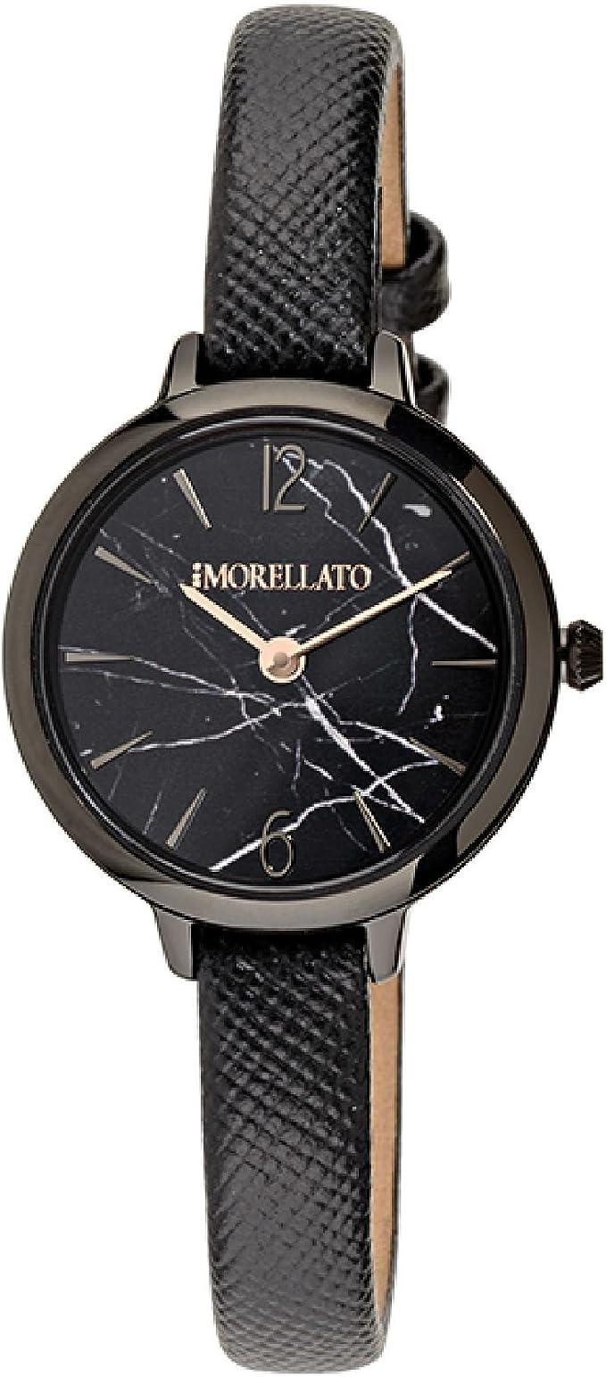 MORELLATO Reloj de Pulsera R0151140512