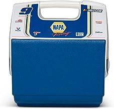 Igloo Limited Edition Nascar 7qt Pm Pal Chase Elliot 1P
