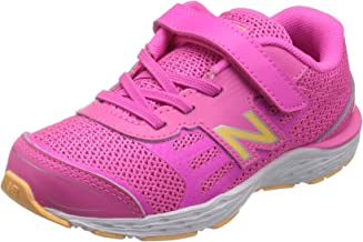 Best wide width shoes for girls Reviews