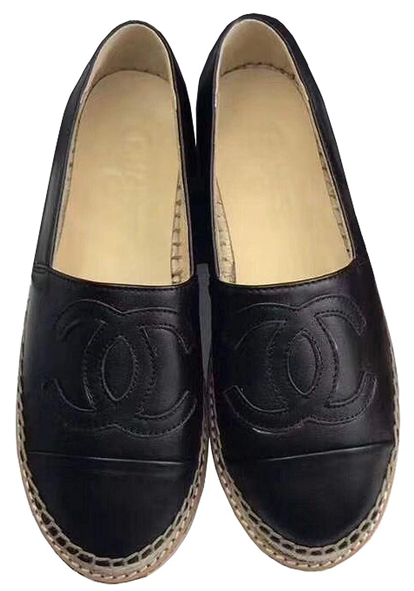 まとめる乱闘とティーム[ミニ] ミスココシープスキン漁師の靴カジュアルシューズ4色あり