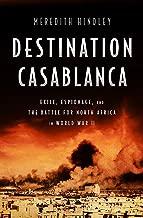 battle of casablanca
