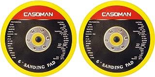CASOMAN 6