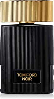 NIB Noir Pour Femme Eau de Parfum, 1.7 oz./ 50 mL + Free Sample Gift!