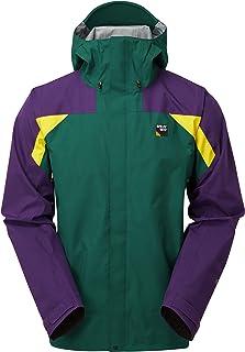 Sprayway Torridon M Jacket