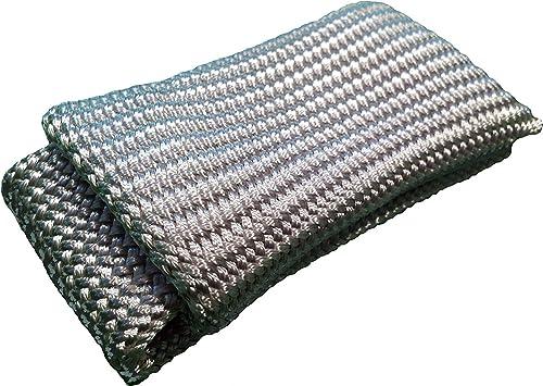 popular RX WELD Welding Tips & Tricks Tig Finger Heat Shield discount lowest (2-(Pack)) (XL) (2) online sale