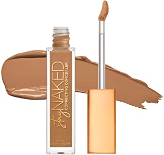 Urban Decay Stay Naked Correcting Concealer - # 50NN Medium Neutral With Neutral Undertone 10.2g/0.35oz