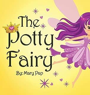 potty fairy