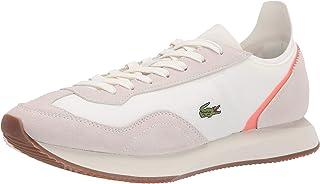 Lacoste Men's Match Break Sneaker