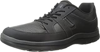 ROCKPORT Men's Get Your Kicks Blucher