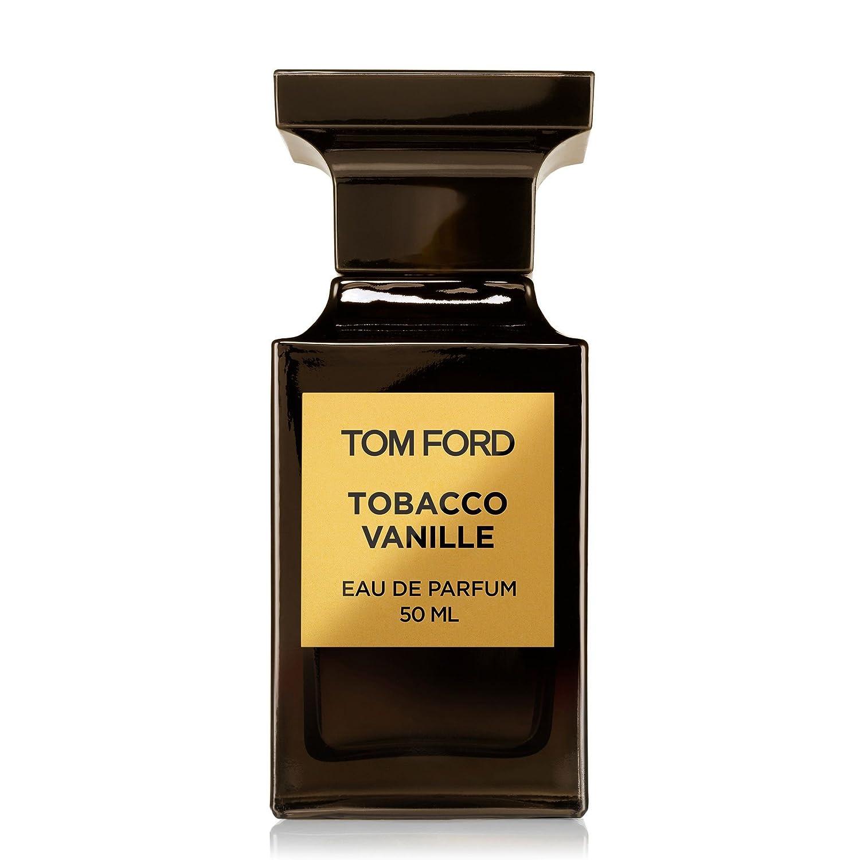 Best Vanilla Perfume For Women