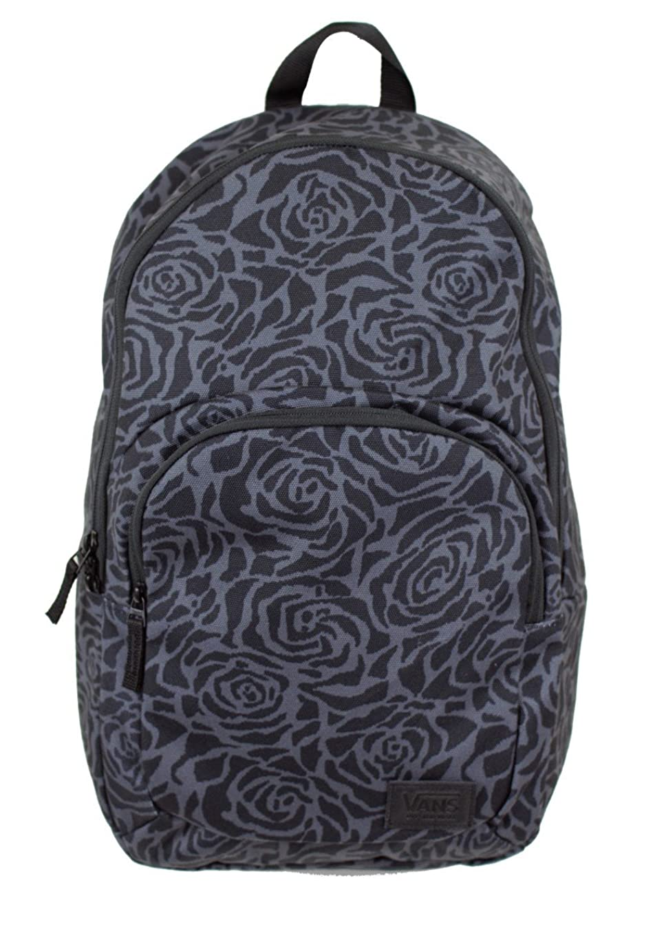 Vans Schooling Backpack