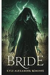 Bride Kindle Edition
