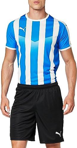 PUMA Liga Shorts Core - Shorts - Liga Core - Homme