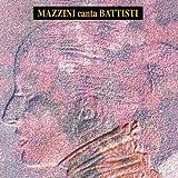 Mazzini Canta Battisti