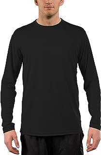 vapor brand t shirts