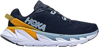 hoka Elevon 2 Blau / Orange 1106477 BFFs