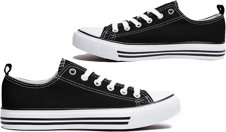 Shop Pretty Girl Womens Basic T Strap Vegan PU Leather Summer Sandals Strap Flip Flop Sandal shoes