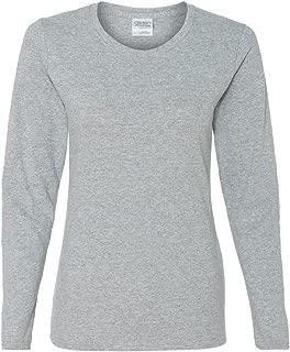 Best ladies shirts long Reviews