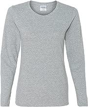 Best dark grey t shirts women's Reviews