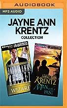 Best man with a past jayne ann krentz Reviews