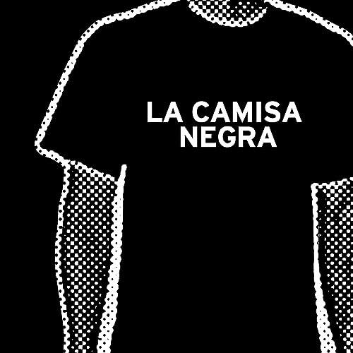 Bandita Tu Luz (Radio Version) de Enrique Santos en Amazon Music - Amazon.es