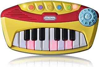 Playkidz Electronic Organ Music Keyboard for little kids - M