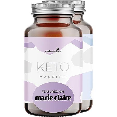 Keto Light Plus prospect, forum păreri, catena, acțiune, comentarii, opinii, preț