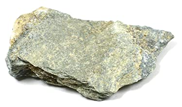 "EISCO Phyllite Specimen (Metamorphic Rock), Approx. 1"" (3cm) - Pack of 12"