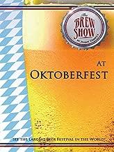 The Brewshow - At Oktoberfest