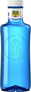 Solán de Cabras Agua Mineral Natural - 750 ml