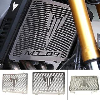 Shiwaki Nuevo Interruptor Del Termostato Del Ventilador De Enfriamiento Del Motor Para Suzuki VX800 VZ800 GSXR1100