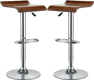 Best bar stool outlet Reviews