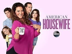 Best american housewife season 3 Reviews