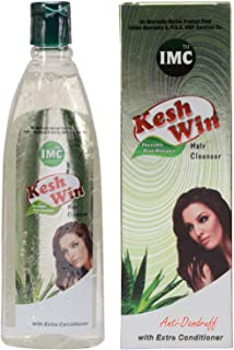 IMC Herbal (International Marketing Corporation) Kesh Win 200 ml