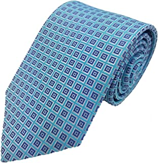 Amazon.es: Turquesa - Corbatas / Corbatas, fajines y pañuelos de ...