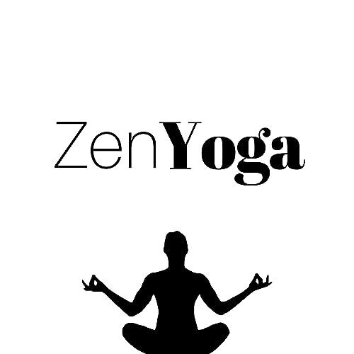 Zen Yoga - Musique Relaxante pour Yoga Kundalini, Ashtanga ...