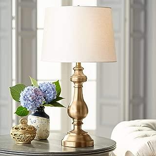 Best stiffel solid brass lamps Reviews