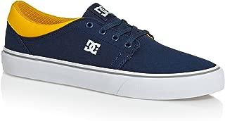 DC Men's Trase Tx M Shoe Ny0 Sneakers