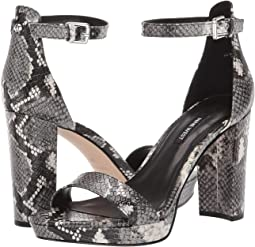 bb3a638813 Women's Nine West Shoes + FREE SHIPPING | Zappos.com