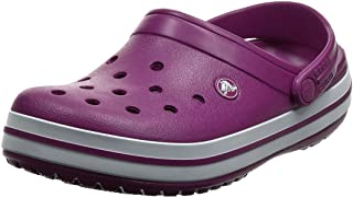 Crocs Crocband chodaki unisex, 0