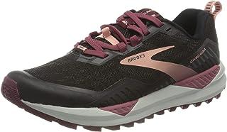 Brooks Women's Cascadia 15 Running Shoe
