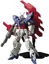 Bandai Hobby HGUC 1/144 #215 Moon Gundam