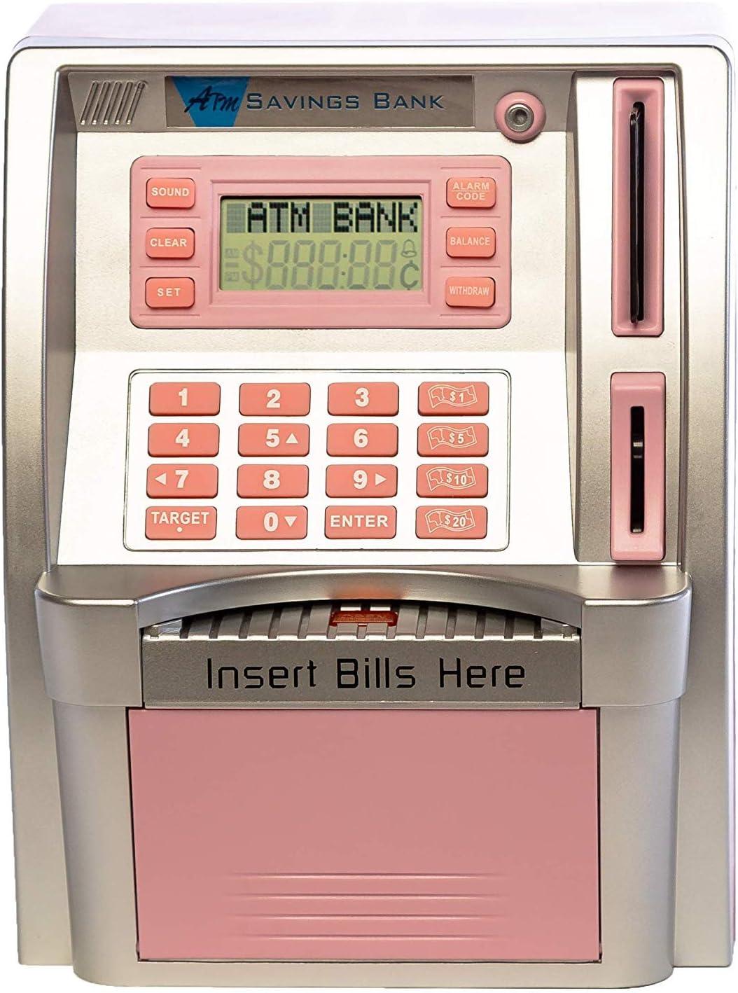Piggy login cash Playrix Support