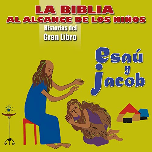 Los Dos Hermanos de Various artists en Amazon Music