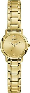 GUESS 25MM Petite Diamond Watch