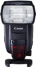 Canon Speedlite 600EX II-RT (Certified Refurbished)